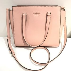 Kate Spade ♠️ Medium Bag